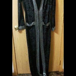 Dresses & Skirts - Kimono Dress ✨ (NWOT)